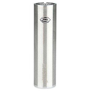 Bateria Ijust 2 - Eleaf