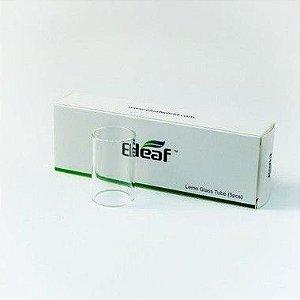Tubo de Vidro Lemo RBA - Eleaf