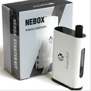Kit NEBOX TC - Kangertech®
