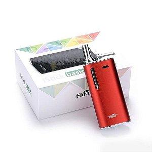 Kit iStick Basic - 2300 mAh - Eleaf
