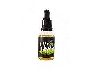New York City - NY - BrLiquid Gold (Maçã)