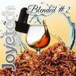 Líquido Blended (Tabaco) | Joyetech
