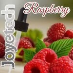 Líquido Raspberry (Framboesa)   Joyetech