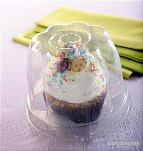 G685 Embalagem Cup Cake c/300 unids