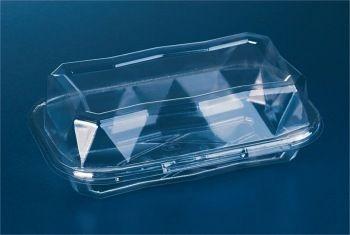 GA10D Embalagem Doce Alto Diamante c/100 unids
