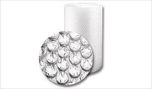 Bobina Plastico Bolhão 1.30 x 50mts ( CONSULTE)