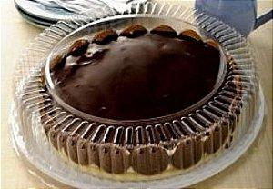G60mb embalagem torta/bolo gde 2,200kg tampa baixa unid