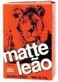 Chá Leão Matte á granel 250 grs