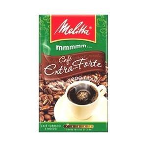 Café Melitta Extra Forte 500grs