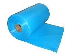Bobina Lona Azul 4x50mts