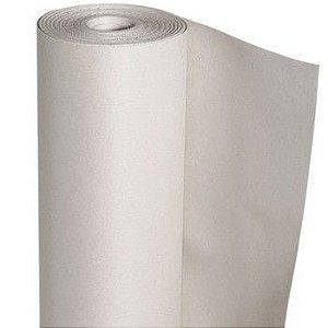 Plastico Mesa Branco Bobina 1.40x50mts (Espessura 0.10)
