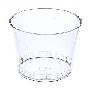 Copo Acrilico 100ml (PIC 100) c/10 unids