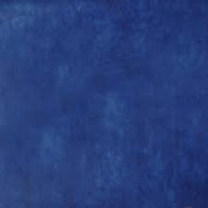Tnt Azul Marinho metro