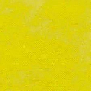 Bobina Tnt Amarelo 50mts x 1,40 largura  unid