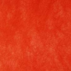 Bobina Tnt Vermelha 50mts x 1,40 largura unid