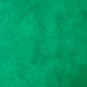 Tnt Verde Bandeira metro