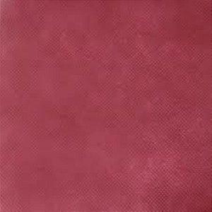 Bobina Tnt Vinho 50mts x 1,40 largura unid