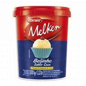 Beijinho Melken (pronto) 1kg