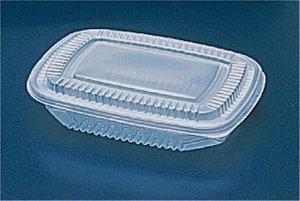 G301 Embalagem 1000ml Freezer/Microondas c/10 unids