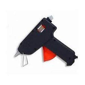 Pistola cola quente grande 40w unid