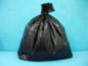 Saco Lixo 200lts Pto (0,7 médio) c/ 100 unids