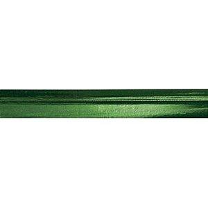 Fecho Pratico Verde c/100 unids