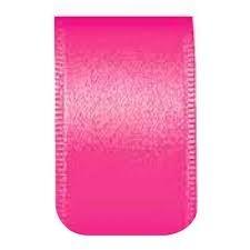 Fita Cetim nº01 Pink (7mm) 10mts unid (consultar disponibilidade na loja)