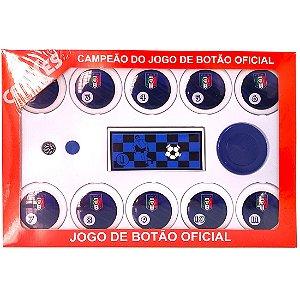 Jogo de Botão AX Esportes Itália