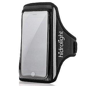 Porta Smartphone de Braço Hidrolight Plus