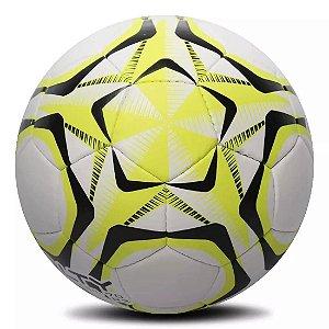 Bola de Campo Penalty Brasil 70 N4 R2