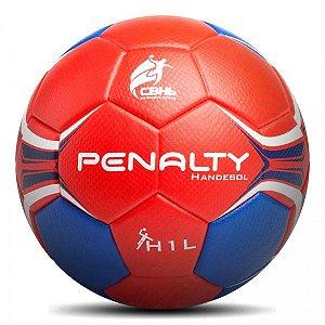 Bola de Handebol Penalty H1L Matrizada Infantil
