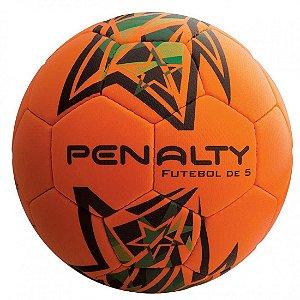 Bola de Futsal Penalty com Guizo Interno