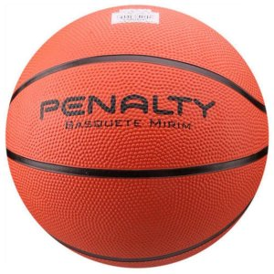Bola de Basquete Penalty Playoff Mirim