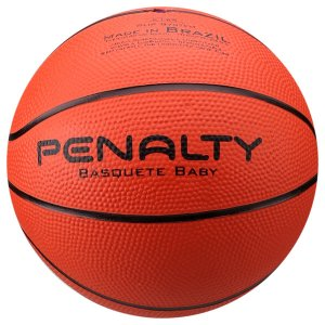 Bola de Basquete Penalty Playoff Baby