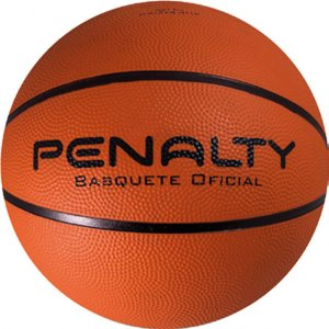 Bola de Basquete Penalty Playoff Oficial Adulto