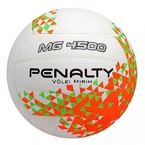 Bola de Vôlei Penalty MG 4500 Mirim