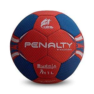 Bola de Handebol Penalty Suécia H1L Ultra Grip