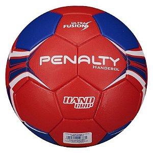 Bola de Handebol Penalty H3L Matrizada Masculina