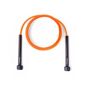 Corda de Pular Hidrolight Fitness PVC