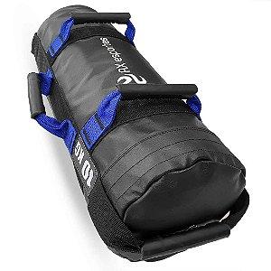 Sand Bag (Power Bag )Crossfit 10 KG AX Esportes