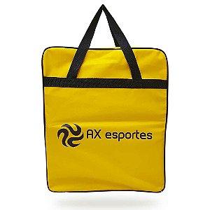 Bolsa para Fardamento AX Esportes Morumbi 66x51x37cm