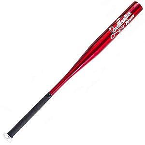 "Taco De Baseball Alumínio Infantil 30"" VM YW275"