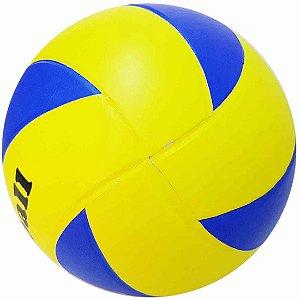 Bola de Vôlei Oficial AX Esportes Veloster