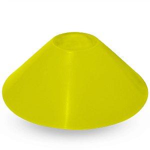 Posicioner AX Esportes (Pratinho) Treinamento Amarelo FA513