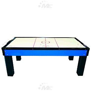 Mesa de Aero Hockey AX Esportes - 1045