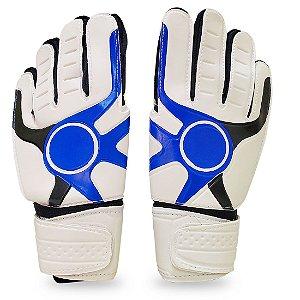 Luva para Goleiro Pro AX Esportes com Estojo - Ywa044