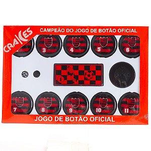 Jogo de Botão Ax Esportes Mengo