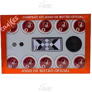 Jogo de Botão Ax Esportes JU - SP