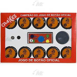 Jogo de Botão Ax Esportes Holanda