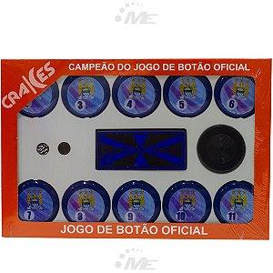 Jogo de Botão Ax Esportes Argentina